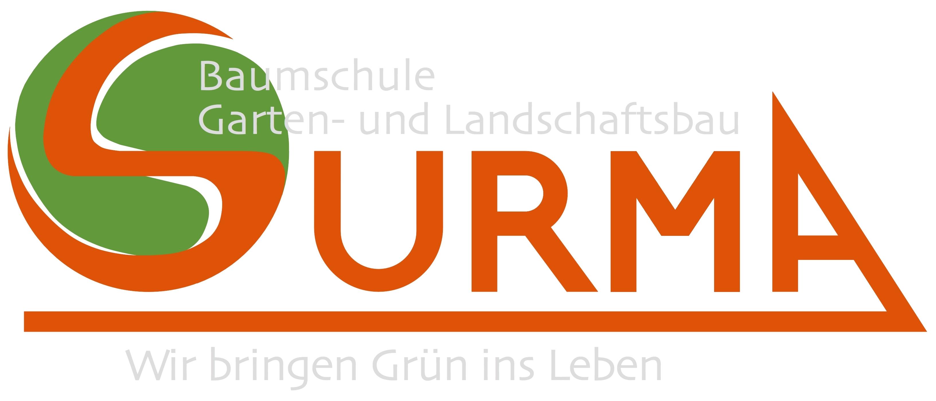 Surma_Logo_2017_ohne_weiß