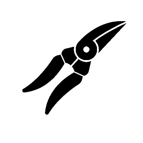 icon_pflegen